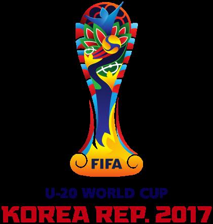 [초청공연] FIFA U-20 월드컵 조추첨식