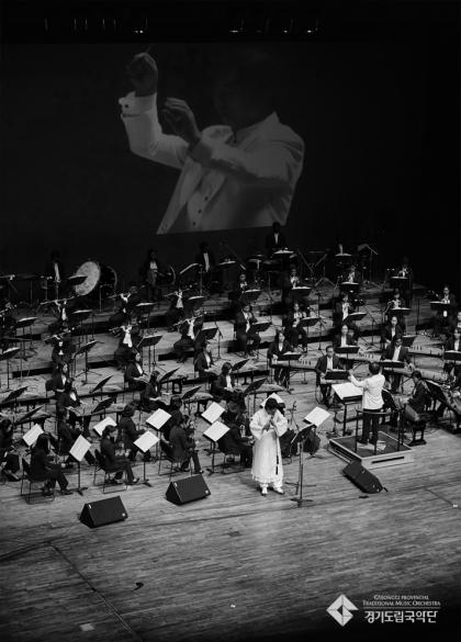 [초청공연] 제99주년 삼일절 기념식